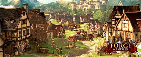 Build Your Own Virtual House tribal wars online strategy in the middle ages build