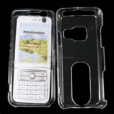 Casing Hp Nokia N73 for nokia n73 free shipping dealextreme