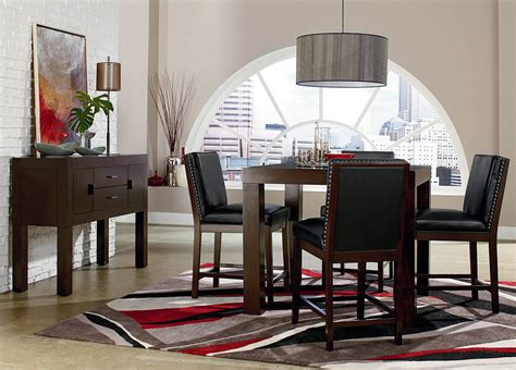 Standard Dining Room Chair Height Dining Room Table Height Dining Table Standard Measurements Dining Circle