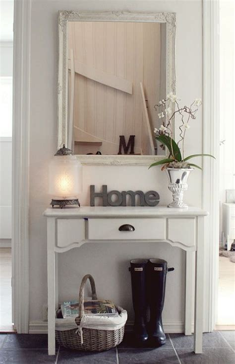 entryway decorating idea ikea decora 1000 ideas about small apartment entryway on pinterest