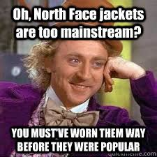 north face jackets   mainstream  mustve
