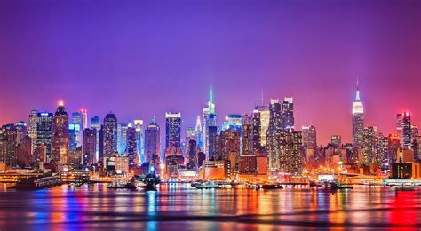 new york city landmarks image gallery nyc landmarks