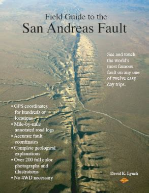 access all areas a real world guide to gigging and touring books information and resources about the san andreas fault