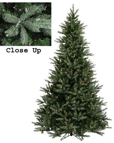 black hills fir pre lit 7 5 pre lit frasier fir artificial tree clear lights review baby high chair