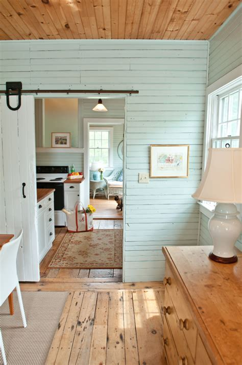 painted wood walls home style painted wood walls heather zerah interiors