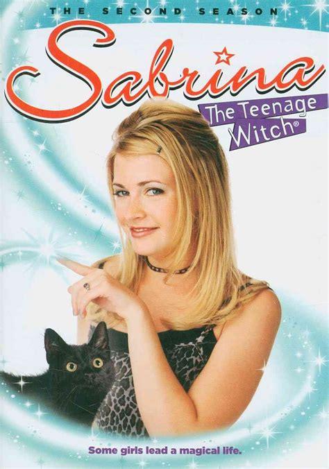 sabrina the witch sabrina the witch season 4 by sabrina the