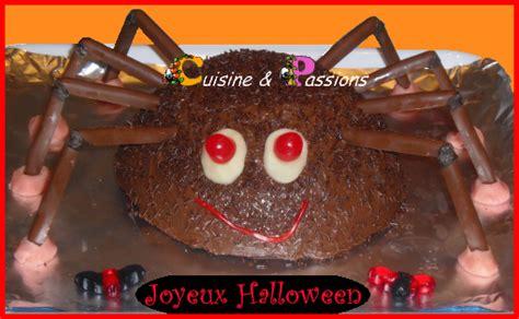 repas thème halloween repas pour halloween th 232 me orange et noir cuisine et