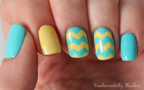 number 1 summer nails summer gel nail designs how you can do it at home