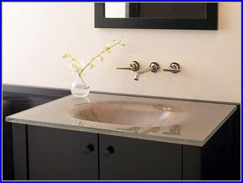 kohler bathroom sinks canada kohler lav sinks awesome kohler bathroom sink drain