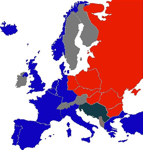 map of the iron curtain file iron curtain final svg wikipedia