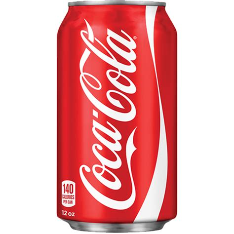 images of coke coca cola original classic coke soft drinks 330ml can pack