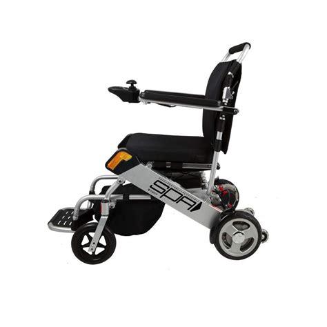 sedia a rotelle pieghevole prezzi spa pieghevole 141se sedia a rotelle