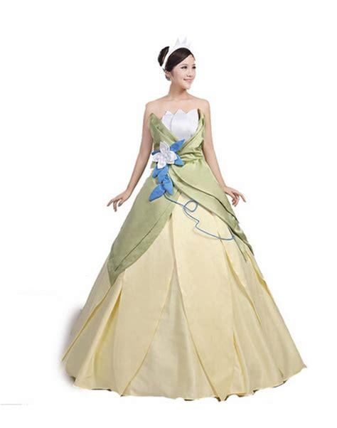 Costum Kostum Pesta Costume 14 Blue 2015 custom made fantasia wedding