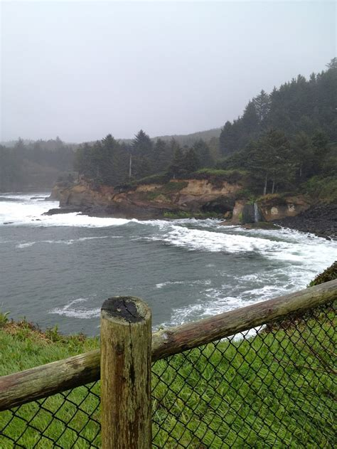 Pch Oregon - 196 best pacific coast highway images on pinterest pacific coast highway oregon and