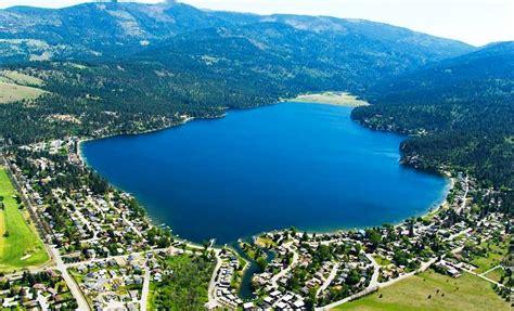 houses for sale liberty lake wa liberty lake wa homes for sale greater spokane real estate the ohana realty group