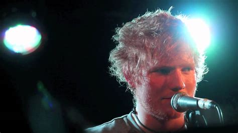 download mp3 ed sheeran little lady ed sheeran the a team and little lady feat mikill pane