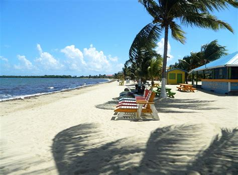 dreams do come true 5 cheap flights to belize tacogirl
