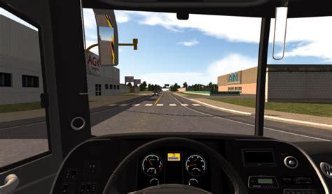 Auto Simulator Kostenlos by Heavy Bus Simulator Jogos Download Techtudo