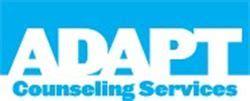Evansville Detox Center by Adapt Inc Evansville Free Rehab Centers