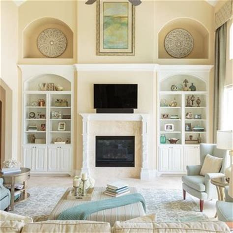 25 best ideas about walls on paint palettes kitchen paint colors and