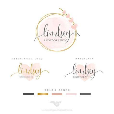 Wedding Logo Images by Wedding Logo Design Ideas Www Pixshark Images
