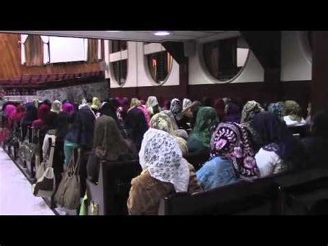 lldm escuela dominical benjamin joaquin oregon tema el fervor ignacio casta 241 eda ex sacerdote doovi