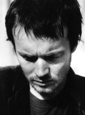 Don't Stand There Gawping!: JUST LISTEN: DAMIEN RICE WEEK