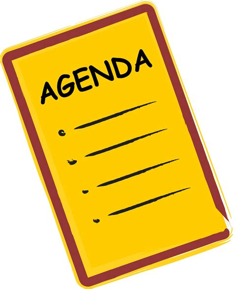 House Rules Home Design by Sunrise Shores Poa Annual Meeting Agenda