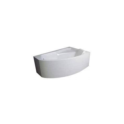 baignoire rima baignoire salle de bain design