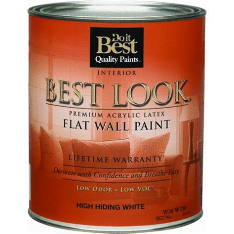 Primer Paint For Interior Walls by Best Interior Primer Wall Paint