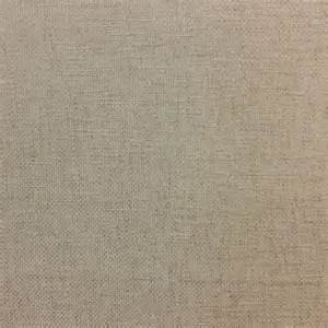 Davis Upholstery by Davis Parchment Solid Upholstery Fabric 57149