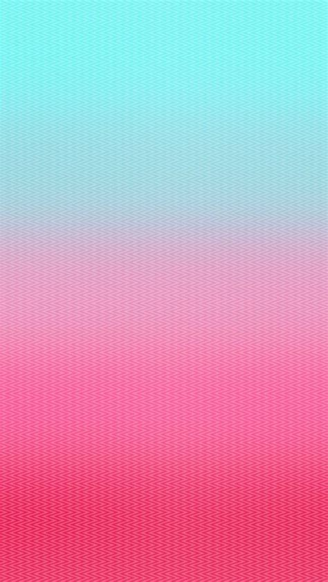 wallpaper blue and pink blue and pink ombre wallpaper wallpapersafari