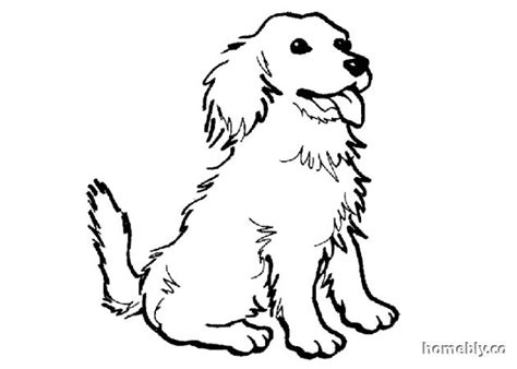 cartoon dog coloring page 41 cartoon dog coloring pages to save gianfreda net
