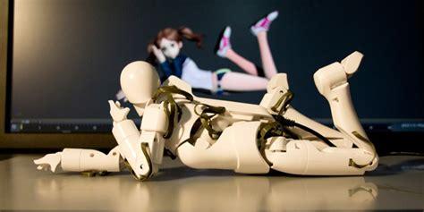 membuat robot yang bisa berjalan qumarion robot yang bisa membantu kamu membuat game