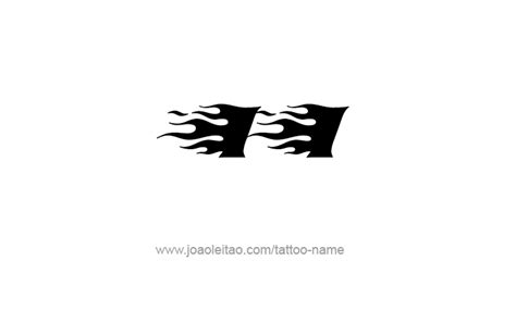tattoo lettering font converter roman numeral tattoo fonts images frompo