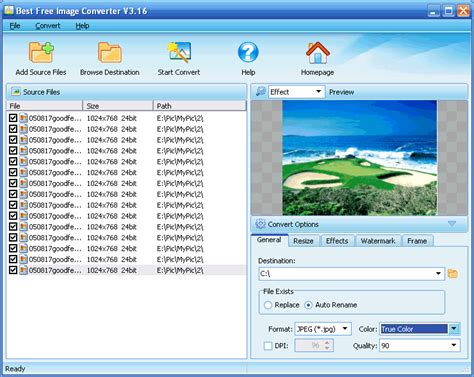jpg format converter free download download image size software apex image to pdf converter