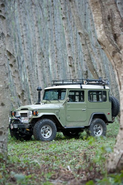 toyota land rover defender 25 best land rover military minded images on pinterest