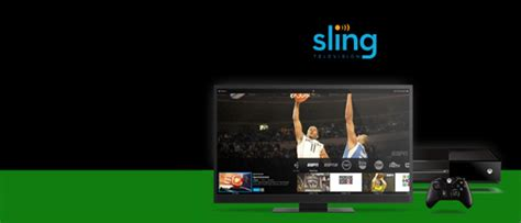 Sling Tv Gift Card Online - xbox deals
