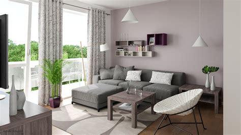 Livingroom Interior Reel Interior Renderings With Blender Cycles Blendernation