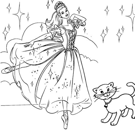 Free Coloring Pages Of R Well And The Island Princess Coloring Pages