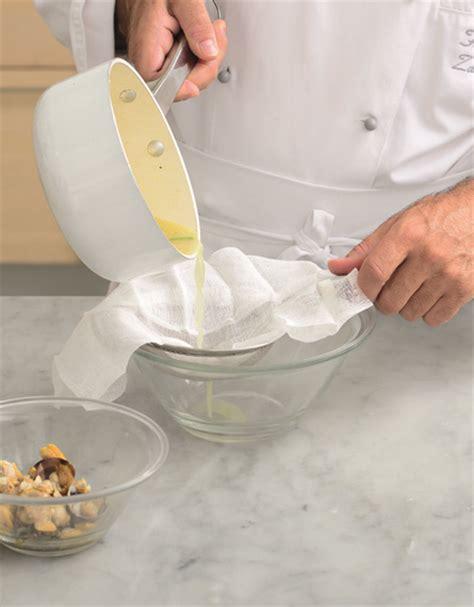 come cucinare vongole come pulire e cucinare le vongole