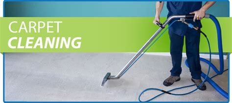 upholstery cleaning portland portland carpet cleaning steam cleaning mess maid right nw