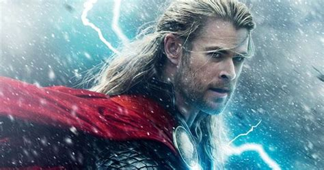 film thor bagus read write and have fun