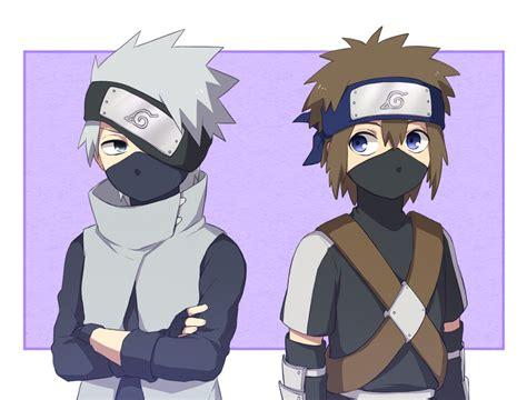 boruto houki naruto image 2271192 zerochan anime image board