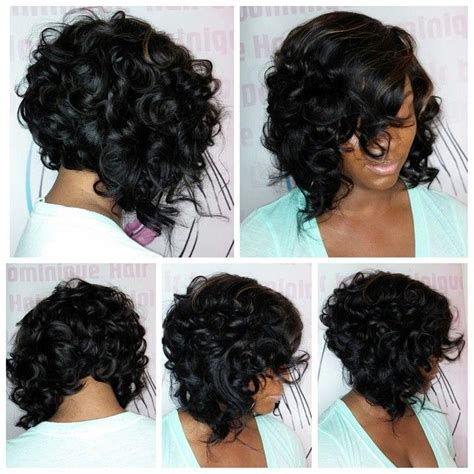 hair pieces for men in columbus ohio quick weave hair styles columbus ohio 1000 ideas about