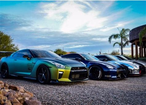 gtr nissan tanner the 33 best images about tfox s gt r on pinterest rose