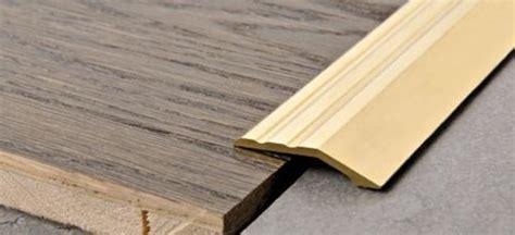 tappeti moderni verona accessori cristina carpets