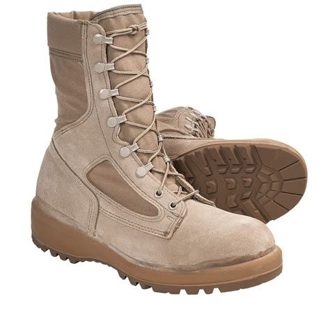 Army Shoes army boots for 28 images best boots for flat