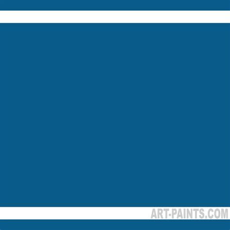 cobalt blue historical color sticks casein milk paints cs h cobalt blue paint cobalt blue