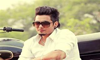 hair style of mg punjabi sinher a kay biography albums mp3 songs music videos
